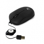 Mouse C3 Tech Optical MS-15BK