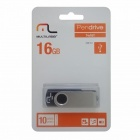 Pendrive Multilaser 16GB