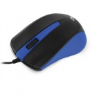 Mouse C3 Tech Optical MS-20BL