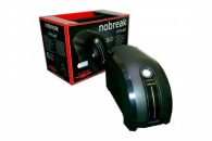 Nobreak TS Shara 600VA