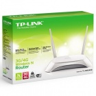 Roteador TP-Link Wireless 3G/4G