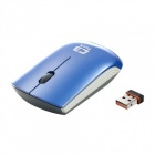 Mouse C3 Tech Wireless M-W200