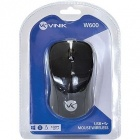 Mouse Vinik Wireless W600