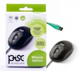 Mouse Pisc Optical